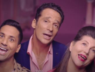 הפרסומת החדשה של MAX - שיר הטמבל עם קרן מור יובל סגל ושחר חסון-min