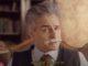 מאור כהן בפרסומת לדומינוס פיצה